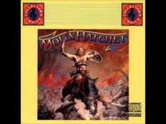 flirting with disaster molly hatchet lead lesson video online 1 free