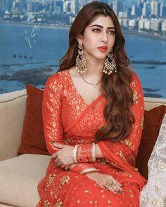 Sonarika bhadoria new update 12 Beautiful Girl Indian, Most Beautiful Indian Actress, Beautiful Saree, Beautiful Eyes, Beautiful Bride, Indian Actress Hot Pics, Indian Actresses, Beauty Full Girl, Beauty Women