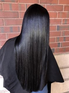 Online Shop Brazilian Straight Hair 4 Bundles With Closure Rabake Hair Brazilian Human Hair Bundles With Closure,Factory Cheap Price, DHL Worldwide Shipping,Store Coupons Available. Long Face Hairstyles, Weave Hairstyles, Straight Hairstyles, Stacked Hairstyles, Fringe Hairstyle, Formal Hairstyles, Wedding Hairstyles, Remy Human Hair, Human Hair Extensions