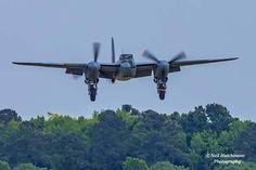 De Havilland DH.98 Mosquito KA114