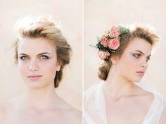 Berlin Wedding Photographer | Hochzeitsfotograf Berlin |