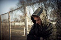 EU bekämpft Jugendarbeitslosigkeit durch Abwarten, bis Betroffene nicht mehr jung sind