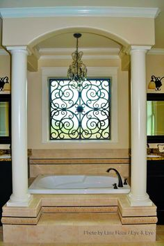 Tableaux Designer Grilles, Tableaux Faux Iron Designer Grilles, window treatments and ceiling accents, interior design accents and furnishings | Tableaux Designer Grilles, Austin ,TX