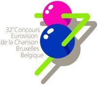 eurovision 2000 winner