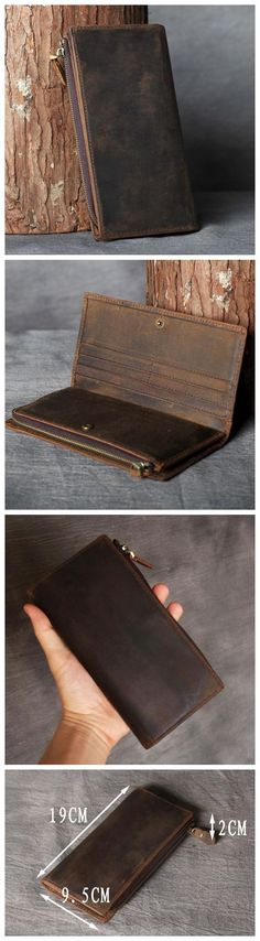 PERSONALIZED LEATHER WALLET, MENS WALLET,WOMENS WALLET, ENGRAVED MENS WALLET, LEATHER WALLET