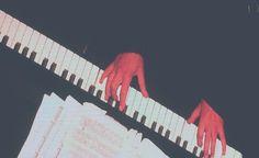 Michael Nyman Piano City2016  #gam #gammilano #pianocity #hands #piano #pianosession #thesacrifice #michaelnyman #nyman #indromontanelli #vsco #vscocam #vscpgood #vscoph #vscogram #snap #snapseed #snaps #vscophile #vscogrid #igersmilano #igmilano #milanodavedere #milano by bi_ss23