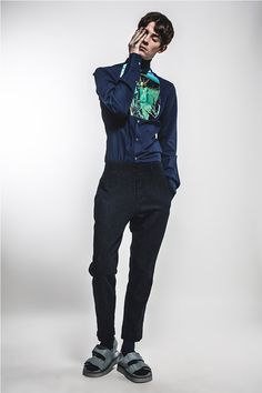 Blue-Camouflage_fy13