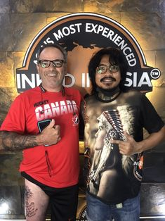 Book & Get Your Tattoo Inked In Asia™ artists and staff can bring your requests and ideas vividly to life throwing around ideas and styles that you can decide on Tattoo Ideas, Tattoo Designs, Fusion Ink, Phuket Thailand, Super Clean, Tattoo Studio, Asia, Artists, Tattoos