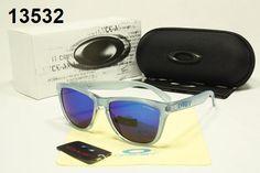 Brand new Oakley Sunglasses in discounts611