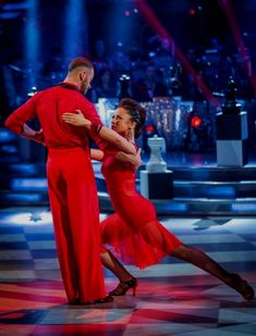 9829027a08dd Ballroom Dancing Styles. Ballroom dancing is really as well liked as ever  before, one