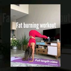 Hitt Workout, Aerobics Workout, Full Body Workout Routine, Workout Schedule, Cheerleading Workouts, Before Bed Workout, Latest Health News, Ripped Body, Fat Burning Workout