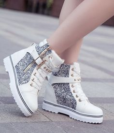 everyone should have the bling shoes   https://www.wish.com/c/5649f6e25f68b0160417371b