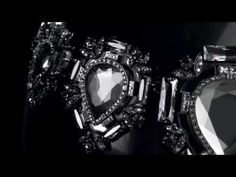 FASHION VIDEO: LANVIN ICONIC JEWELS. | Edel Scope