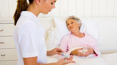 U.S. Raise Long-Term Care Insurance Rates for Government Workers