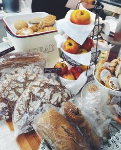 delicious organic bread Snacks, Organic Recipes, Vegetarian, Lunch, Bread, Vegan, Healthy, Food, Lunch Bags