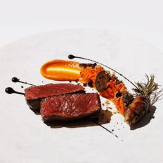 2 Michelin Star. Tucked away in the affluent but relatively off-piste Notting Hill neighbourhood of west London