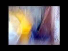 Wenn etwas vergeht und aus der Leere etwas Neues entstehen darf... (Christina Weidmann).avi - YouTube