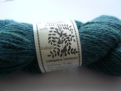 Ravelry: Shilasdair Luxury 4 ply