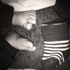 Twitter / Sprankels: #synchroonkijken #sokken ...