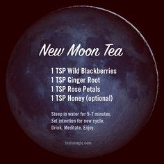 SEO Made Easy tea benefits tea blends tea garden tea photography tea recipes Herbal Tea Benefits, Herbal Teas, Homemade Tea, Homemade Books, Kitchen Witchery, Herbal Magic, Witches Brew, Magick, Wiccan Spells