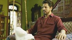 The Trailer Of SRK's Raees Is Out And Blowing Our Minds Away!