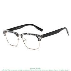 *คำค้นหาที่นิยม : #แว่นกันแดดsuperpantip#สายตายาวเนื้อเพลง#ขายแว่นสายตายาว#กรอบraybanสายตา#weloveshoppingแว่นตา#ราคาแว่นเรแบนของแท้#สายตาสั้น175#แว่นกันแดดของแท้ราคาถูก#นาฬิการาคาส่ง#แว่นตาแบรนเนม    http://twit.xn--12cb2dpe0cdf1b5a3a0dica6ume.com/แว่นตาสําหรับคนหน้ากลม.html