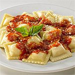 Venda Ravioli - Italian Grocery and Restaurant - Specialty Gift Baskets - Gourmet Food - Ravioli and Gourmet Pasta Store on Federal Hill - P...