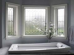 Merveilleux Bathroom Window Film Privacy