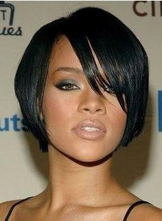 black-women-short-hairstyles-nude-nude-mature-beach-felatio