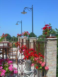 #Agriturismo #ilportone, #Abbateggio, #Majella parco nazionale, www.borgosanmartino.eu