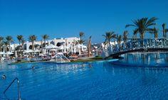 Marsa Alam - Resort