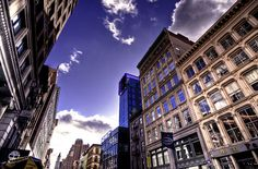 Short Term Rentals, Vacation Rentals, Weekly or Monthly Holiday Accommodation Soho Loft, Holiday Accommodation, Pretty Green, Renting A House, My Dream Home, Places To Go, Nyc, New York, Vacation