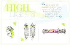 Neon baubles? Absolutely! @GloMSN http://glo.msn.com/beauty/10-summer-jewelry-trends-8399.gallery?photoId=109055