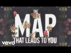 Maroon 5 - Maps (Lyric) Buy Now! http://smarturl.it/M5Maps Sign up for updates: http://smarturl.it/Maroon5.News