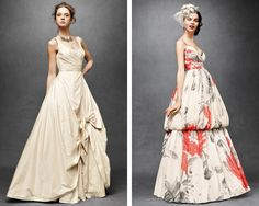 Google Image Result for http://www.mywedding.com/blog/wp-content/gallery/feb-14/ballroom-wedding-dress-flowers-layers-bow.jpg