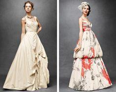 Google Image Result for http://www.mywedding.com/blog/wp-content/gallery/feb-14/ballroom-wedding-dress-flowers-layers-bow.jpg