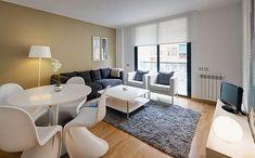 Ideen Zum Dekorieren Ihrer Wohnung #Wohnung. Kleine  WohnungsdekationInneneinrichtung ...