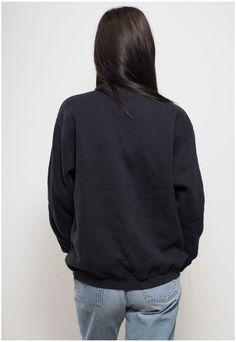 Vintage Dickies Sweatshirt | Fashion Junky | ASOS Marketplace