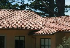 * Materials Board Cooritalia Your source for Roof Tiles, Stone and Windows and Doors