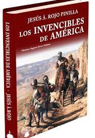 """BlitzoCast 031 – Entrevista sobre """"Los invencibles de América"""""""