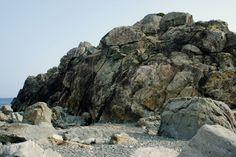 岩場 - Google 検索