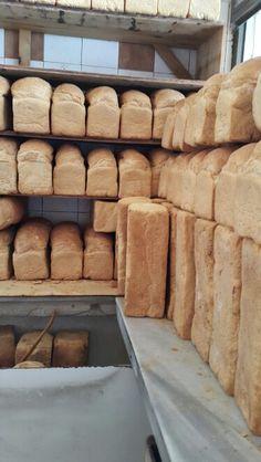 Ordu tost ekmeği  (deniz firini)