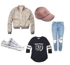Eye on Fashion  Game Day   Modern Teen Style