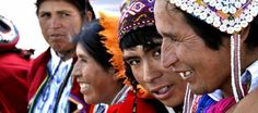Billedresultat for ecuador mennesker