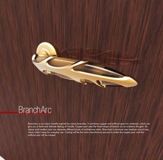 it is a combination between metal and gem. Wooden Handles, Door Handles, Wood Carving Designs, Design Competitions, Door Locks, Door Design, Hardware, Doors, Sculpture