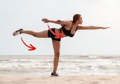 10 Exercises Ladies Over Forty Will do to Feel Twenty Years Younger - Blossom Life Shakira, Jennifer Lopez, Faire Des Squats, Brisk Walking, Resistance Workout, Core Muscles, Aging Process, Muscle Pain, Kettlebell