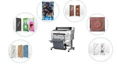 How to earn 18 lakhs per month from our printing business opportunity?