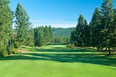 Cascade Course