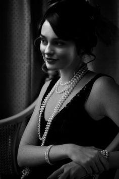 Party Dress Blair image by simplyshelbysjl - Photobucket