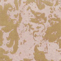 #Rubelli - papier peint Gritti Wall coloris rosa - collection 2015 - Rubelli Venezia www.rubelli.com/